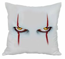 Coussin Horreur ça - Pennywise Eyes