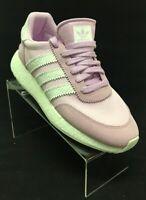 Adidas Originals Iniki I-5923 Running Boost Pink - I-5923 W Womens size 9.5