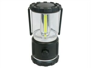 Lighthouse L/HECAMP750 LED Elite Camping Lantern Portable Lightweight 750 Lumens