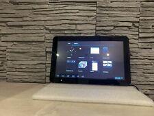 ProDVX APPC 10DS Professional Tablet LAN/WiFi