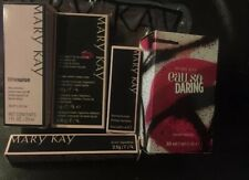 Mary Kay Bundle  Ideal Gift Pack. Free Express Shipping Cheapest On eBay