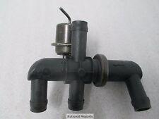 """Mopar """"NOS"""" 1981-87 FWD  RAMPAGE OMNI WATER VALVE 3848136"""