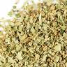 Linden Leaf & Flower (Tilia argentum) - FREE SHIPPING - 1 oz -1 lb