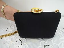 Ladies evening bag by Rodo of Italy