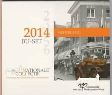 Nederland 2014 : BU set - Bevrijdingsdag