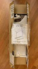 Thomas Pacconi Classics Nostalgic Floor Standing Quilt Rack TPC-1854 Rare