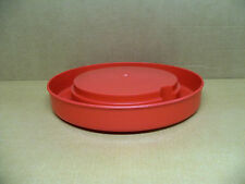 Plastic Durafount ( Base only) for 3 or 5 gallon pails - PWB