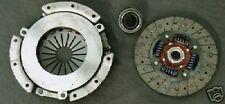 Fiat Punto 55 1.1 1.2 punto 60 Uno Cinquecento LANCIA Y10 1.1 1.2 Kit de embrague