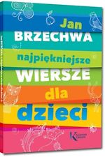 Ages 4 8 Fiction Books For Children In Polish For Sale Ebay