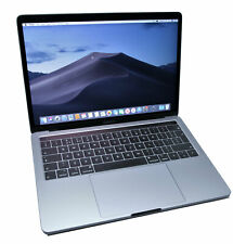 "Apple MacBook Pro 2018 13.3"" 256 GB, Intel Core i5 8th Gen. 2.3GHz, 8GB RAM"