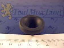 Œillet passe-fils pour trou 25 mm Peugeot 403, 304, 404, 504 cc, 604 et P4