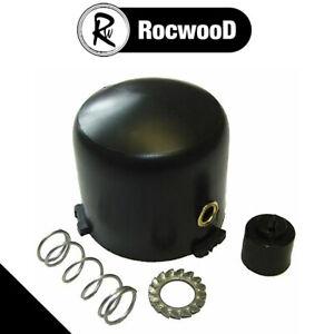 BD030 Strimmer Spool Holder Fits Black and Decker GL555 GL565 GL565C GL585