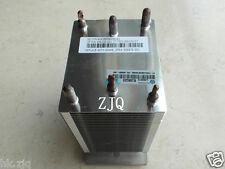 HP Proliant ML350 G6 Heatsink 508876-001 499258-001