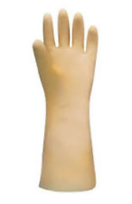 Case of 72 MAPA AdvanTech 517 Cleanroom Gloves Size 9