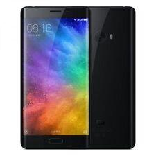 Xiaomi Quad Core 64GB Mobile Phones