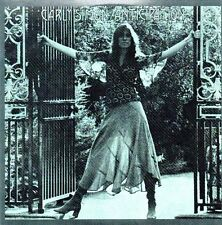 *NEW* CD Album  Carly Simon -  Anticipation (Mini LP Style Card Case)