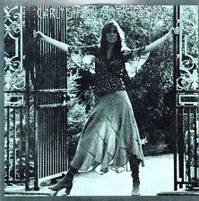 *NEW* CD Album  Carly Simon -  Anticipation (Mini LP Style Card Case)