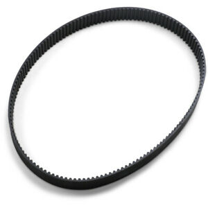 "Belt Drives LTD Replacement Belt - 1-1/2"" - 8mm - 142 