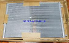 1 x NISSENS 940468 Kondensator, Klimaanlage für IVECO Daily IV IVECO Daily V