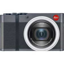 Leica C-Lux Midnight-Blue 19129