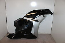 2011 HONDA CBR600RR LOWER RIGHT MID SIDE FAIRING COWL SHROUD SIGNAL