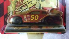 Racing Champions NASCAR 1999 Mark Green #50 Dr Pepper Chevy Monte Carlo