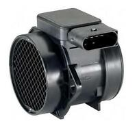 5WK9624 Mass Air Flow MAF Sensor Volvo S40 V40 1.8L 2.0L 95-04 30611533