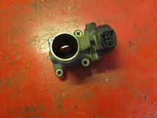 96 97 94 95 Toyota Previa oem 2.4 supercharger air intake actuator