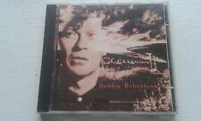 ROBBIE ROBERTSON : ROBBIE ROBERTSON CD