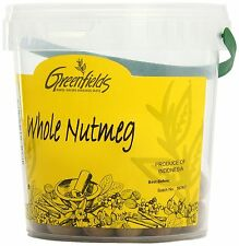 Greenfields Whole Spices & Seasonings