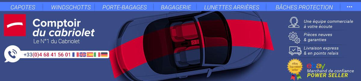 L/'UEV aero avant et arrière plat Fenêtre Essuie-Glace Lames de mise à niveau de service set