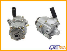 Mercedes Benz 400E 500E 500SL E420 E500 SL500 Power Steering Pump C & M