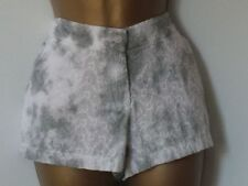 Geometric NEXT Shorts for Women