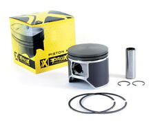New Prox Piston Kit Honda CR 500 84-01 89.00mm Motocross Enduro