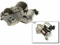 For 2005-2008 Acura RL Starter Denso 27315WN 2006 2007 Remanufactured
