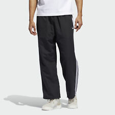 adidas Originals Straight 3-Stripes Track Pants Men's