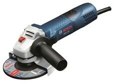 Bosch 115mm Mini Amoladora ángulo 720 vatios 240 voltios GWS7115