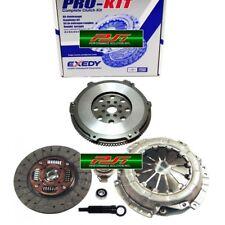EXEDY CLUTCH KIT KTY14+PSI RACE FLYWHEEL FOR 00-05 TOYOTA CELICA GT-S 1.8L 6 spd