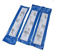 Stabelektroden für niedriglegierte Stähle  6,54€//Kg Schweißkraft RR6 2,5 x 350