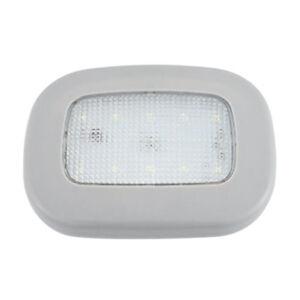 Universal Auto Car USB LED Light Lamp Reading Reading Light Interior Car Decor
