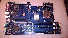 Scheda madre Fujitsu Scenic E620 W26361-W85-Z2-03-36 W26361-W85-X-03 socket 775