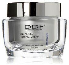 Advanced Firming Cream by DDF LOT L  Size 1.7 Fl Oz/48 G NIB Great Item
