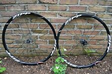 ZIPP COURSE 30 road DISC TUBELESS Clincher Wheelset 11 speed cyclocross