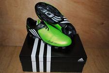 chaussures football ADIDAS F30 i TRX FG 43 1/3 neuf