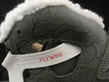 official photos 9f482 e15e0 Nike Men s Jordan Melo M9 Basketball Shoes 10.5