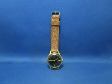 Vintage Mens Kienzle Wrist Watch