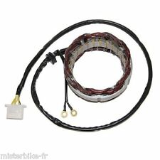 Stator Alternateur Allumage adaptable HONDA  Cb750f 79-83, Vt750c Shadow 83-