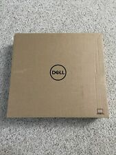 Dell Inspiron 14 5485 14 inch (128GB, AMD Ryzen 5, 2.10GHz, 8GB) Notebook/Laptop