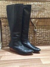 Witchery Knee High Boots for Women