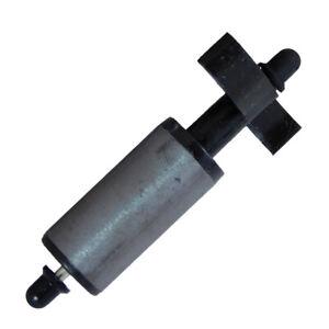 Hozelock Easyclear 3000 Impeller Pond All In One Filter / Cascade 1000,1500 3418